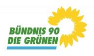 Logo BÜNDNIS 90/DIE GRÜNEN IM LWL