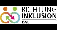 Logo LWL Richtung Inklusion