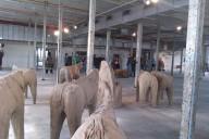 Bild: LWL-Museum Textilwerk Bocholt