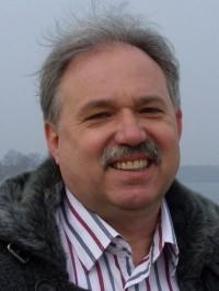 Bild: Manfred Krüger