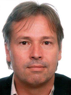 Stefan Helmken