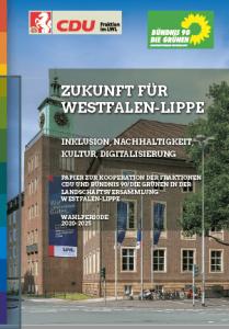 CDU-Gruene-Koapapier-2020-2025